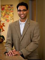 Dr Kandarp Patel DO - AZ West Endoscopy