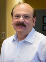 Dr Mansur Khan MD AZ West
