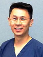 Dr Patrick Lam DO - AZ West Endoscopy