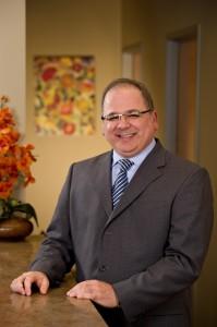 Dr Ricardo Borsatto MD AZ West